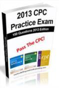 Medical Coding Handbook
