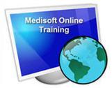 Medisoft Online Training