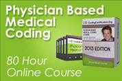 Medical Coding Videos