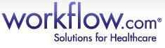 workflowEHR®